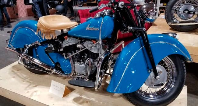 1947-Indian-Chief-650